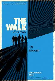 walkindex
