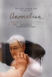 anomindex