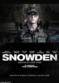 snowindex